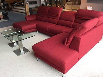 Sofas Und Couches Mr 390 Austausch Garnitur Musterring Möbel Von