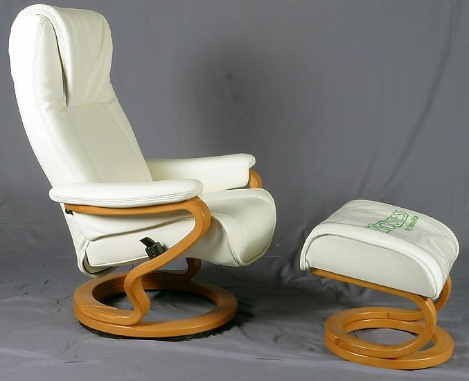 sessel zerostress 7374 sessel himolla m bel von m bel. Black Bedroom Furniture Sets. Home Design Ideas