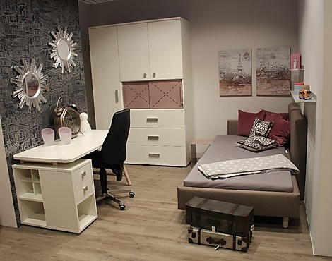m belabverkauf schlafzimmer schlafzimmer sets reduziert. Black Bedroom Furniture Sets. Home Design Ideas