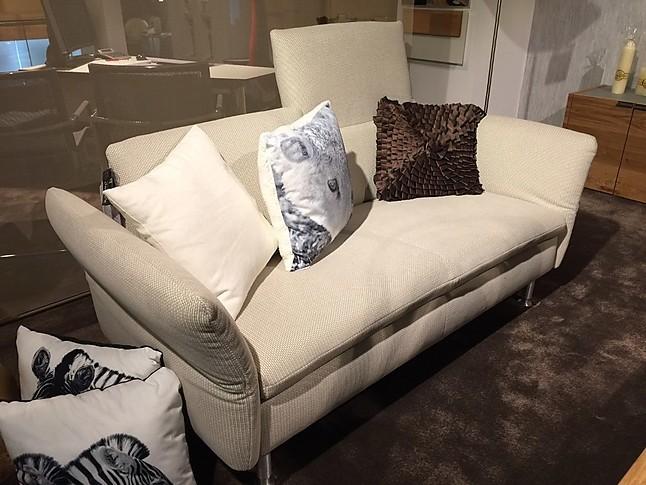 sofas und couches vittoria 2 sitzer couch koinor m bel. Black Bedroom Furniture Sets. Home Design Ideas