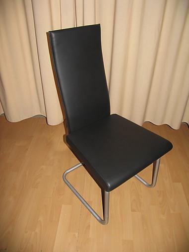 st hle freischwinger ronald schmitt m bel von. Black Bedroom Furniture Sets. Home Design Ideas