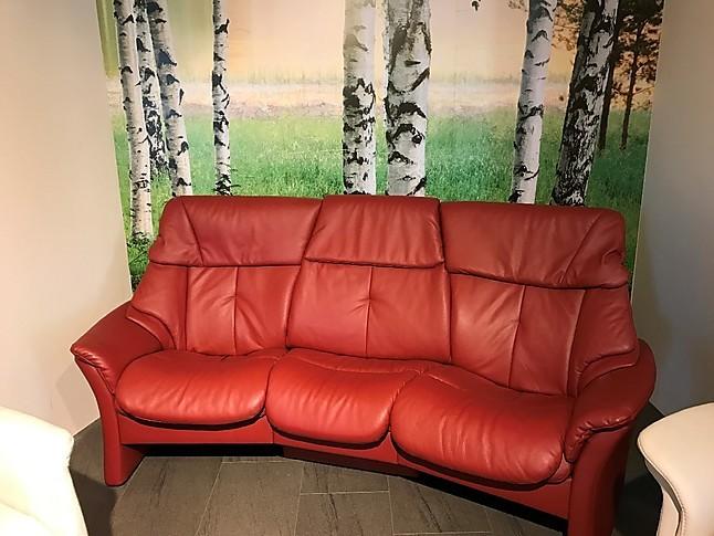 sofas und couches zerostress trapezsofa himolla m bel von. Black Bedroom Furniture Sets. Home Design Ideas