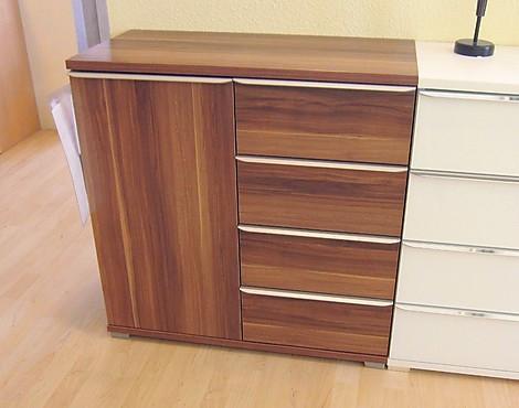m belabverkauf schlafzimmer kommoden reduziert. Black Bedroom Furniture Sets. Home Design Ideas