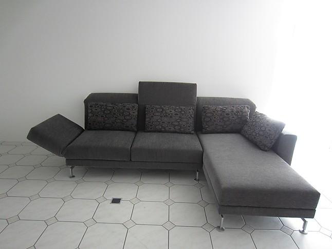 Sofas Und Couches Bruhl Sofa Moule Sonstige Mobel