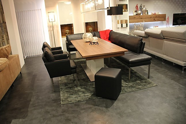 st hle h lsta tommy messgruppe teramo x sonstige m bel von wohnfitz gmbh in walld rn. Black Bedroom Furniture Sets. Home Design Ideas