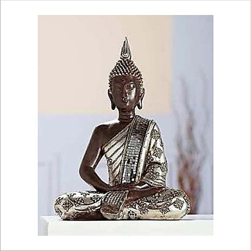 accessoires und deko sitzender buddha sitzender buddha mangelware sonstige m bel von. Black Bedroom Furniture Sets. Home Design Ideas