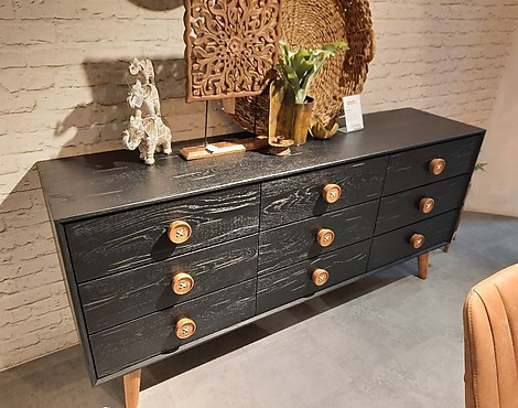 Sideboard - Styles United Mocoa