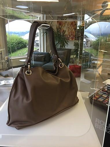 Accessoires Und Deko Mio Bag 911 Handtasche Rolf Benz