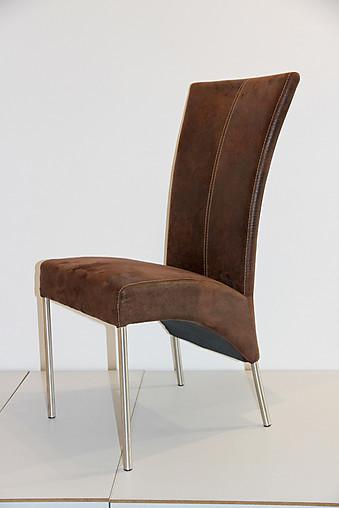 Nest Esszimmerstühle Stühle Küchenstuhl Hochlehner Küche Esszimmerstuhl