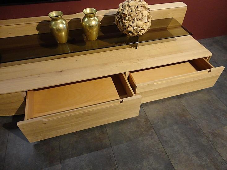 wohnw nde v soft design natur handwerk voglauer m bel von m bel keser in olching. Black Bedroom Furniture Sets. Home Design Ideas