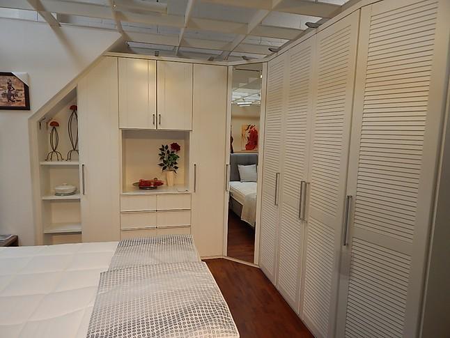 kleiderschr nke eck kleiderschrank kombination von nolte delbr ck nolte m bel von m bel happel. Black Bedroom Furniture Sets. Home Design Ideas