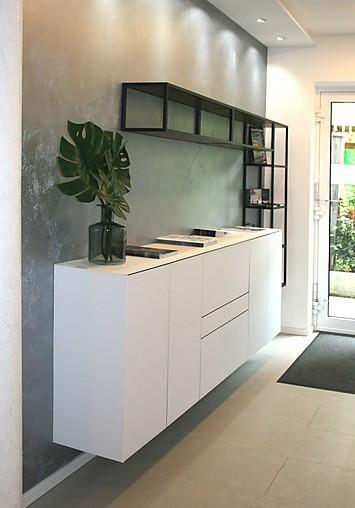 Regale Und Sideboards Next 125 Sideboard Wandhangend Von Next 125
