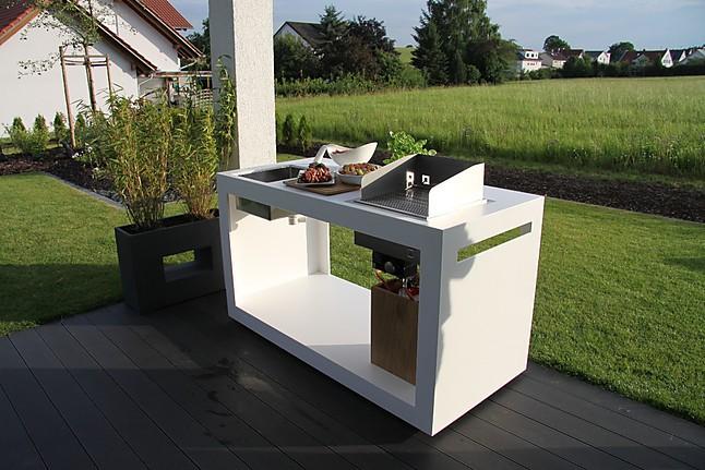 Outdoorküche Zubehör Schweiz : Diverses trendmöbel des sommers 2016 *** outdoorküche