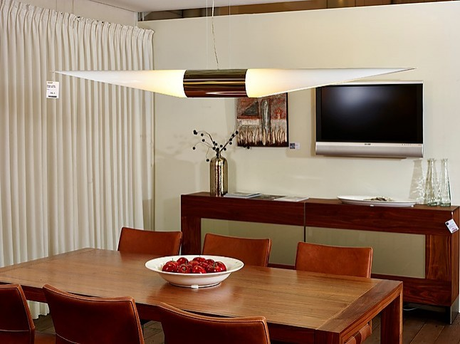 deckenlampen shakti wall 200 white design lampe sonstige. Black Bedroom Furniture Sets. Home Design Ideas