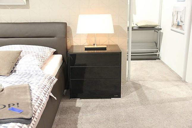 regale und sideboards unity zwei nachtkommoden joop m bel von wohnfitz gmbh in walld rn. Black Bedroom Furniture Sets. Home Design Ideas
