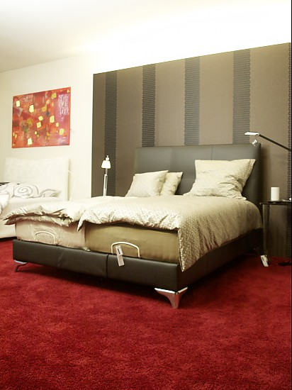betten modell coco bett treca interiors parismodell coco treca m bel von schrewe in bestwig. Black Bedroom Furniture Sets. Home Design Ideas