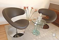 sessel peel club sessel varier m bel von kerschner wohn design gmbh in wien. Black Bedroom Furniture Sets. Home Design Ideas