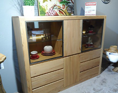 Highboard - KS4080