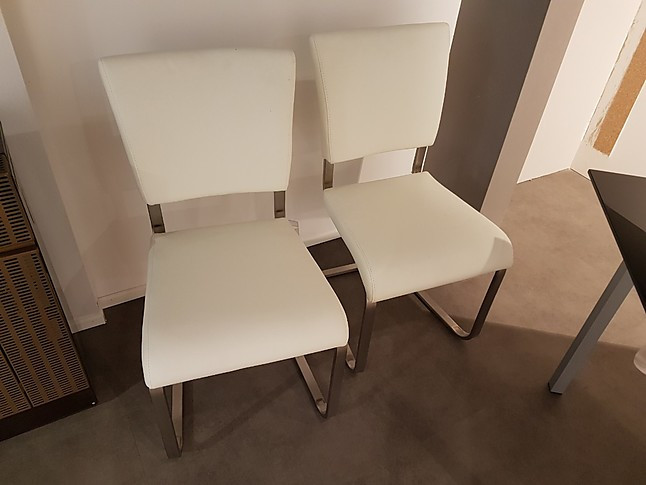Stuhle 5561 02 632 Niehoff Schwinger Venus Niehoff Sitzmobel