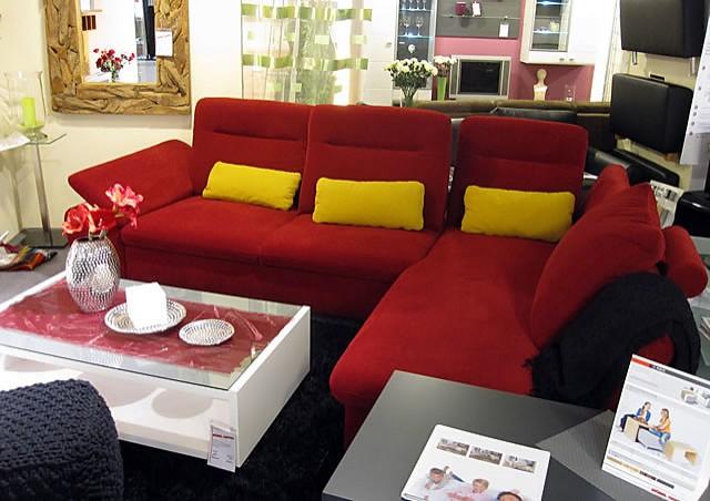 Sofas Und Couches Zehdenik Eckgarnitur Enoa Fashion Sonstige Möbel