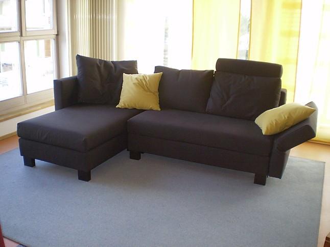 sofas und couches good life polstergruppe signet wohnm bel. Black Bedroom Furniture Sets. Home Design Ideas