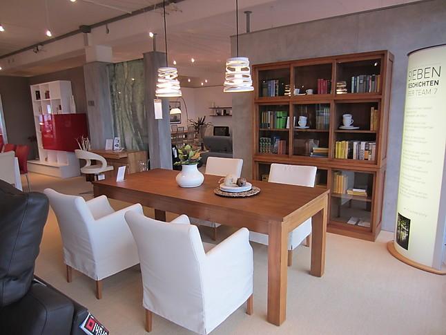st hle multimodus lou alta essgruppe marktex m bel von frank 39 s studio in straubenhardt. Black Bedroom Furniture Sets. Home Design Ideas