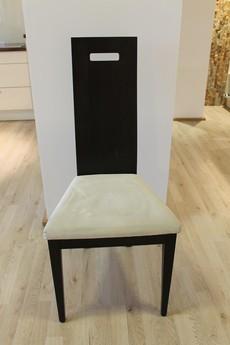 st hle stuhl von domitalia stuhl von domitalia m bel von k chen in freiburg. Black Bedroom Furniture Sets. Home Design Ideas