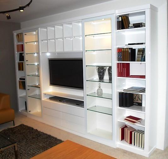 regale und sideboards klassik innenausbau 5 neue wiener. Black Bedroom Furniture Sets. Home Design Ideas
