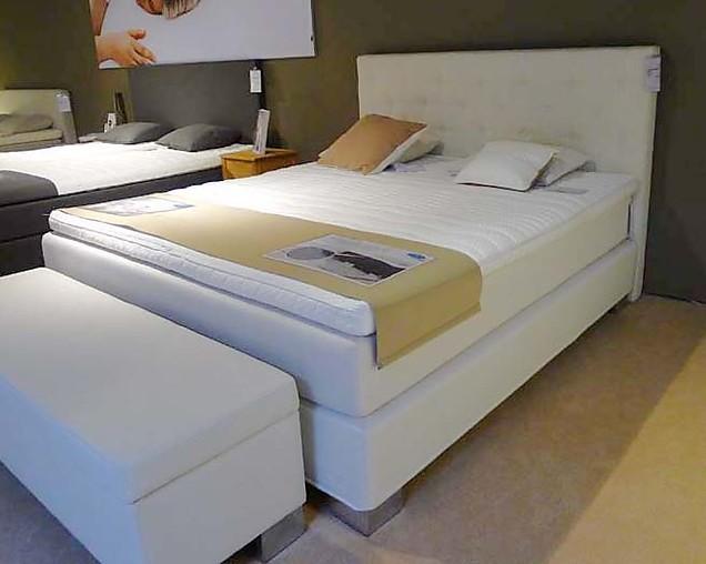 betten prestige boxspringbett jensen m bel von m bel dietz e k in willingshausen wasenberg. Black Bedroom Furniture Sets. Home Design Ideas