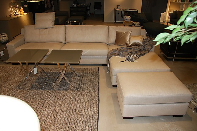 sofas und couches inspiration bielefelder werkstätten sofa +, Hause deko