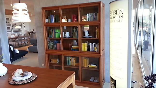 wohnw nde multimodus 8280 09 schrankwand marktex m bel von frank 39 s studio in straubenhardt. Black Bedroom Furniture Sets. Home Design Ideas