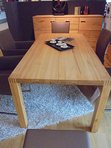 esstische loft esstisch loft von team7 team7 m bel von. Black Bedroom Furniture Sets. Home Design Ideas