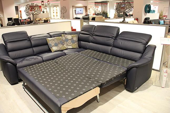 Sessel 1505 7111 Wf 2105 Wf 2072 Polstereckgarnitur Mit Relaxfunktion Und Sessel Himolla Mobel