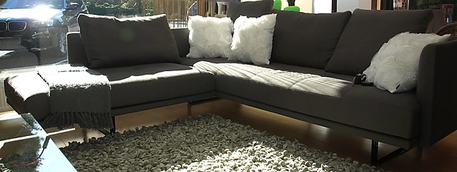 sofas und couches mod prime time sofa walter knoll. Black Bedroom Furniture Sets. Home Design Ideas