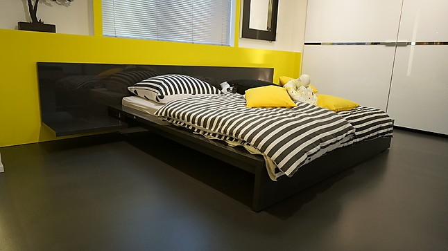 betten l bett doppelbett interl bke m bel von die. Black Bedroom Furniture Sets. Home Design Ideas