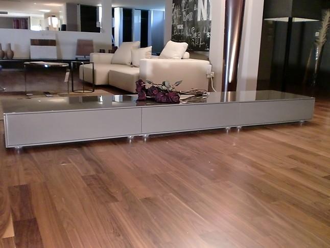 schr nke und vitrinen interl bke lowboard cube x raumteiler lack elephant interl bke lowboard. Black Bedroom Furniture Sets. Home Design Ideas