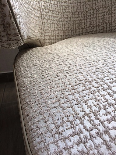 sessel enjoy zimmer und rohde armlehnsessel sonstige. Black Bedroom Furniture Sets. Home Design Ideas
