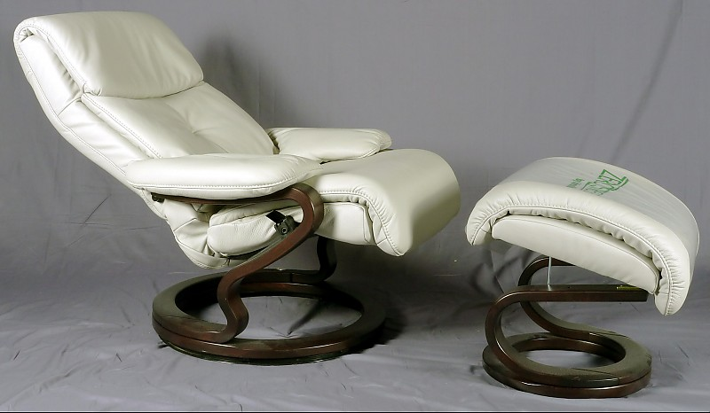 sessel zerostress 7037 sessel himolla m bel von m bel. Black Bedroom Furniture Sets. Home Design Ideas