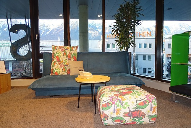 Sofas und couches charlotte schlafsofa charlotte ohne for Schlafsofa unter 150