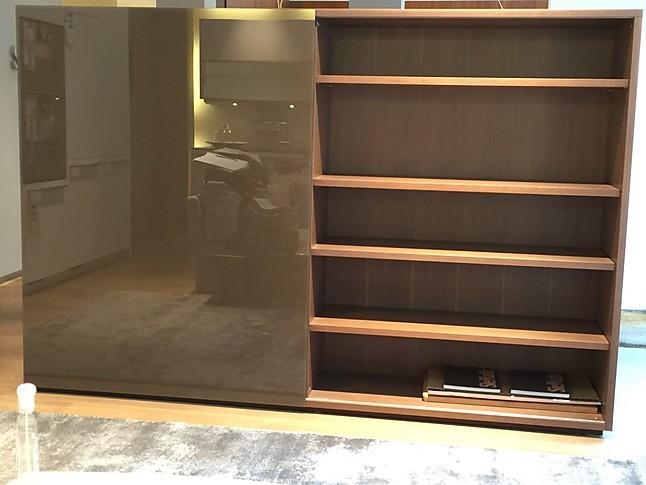 raumteiler schrank tv ihr traumhaus ideen. Black Bedroom Furniture Sets. Home Design Ideas