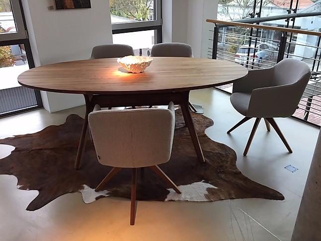 drehbare lederstuhle wohnzimmer. Black Bedroom Furniture Sets. Home Design Ideas