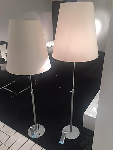 stehlampen para neu anta stehleuchte mit schirm und schnurdimmer 6 stk sonstige m bel. Black Bedroom Furniture Sets. Home Design Ideas