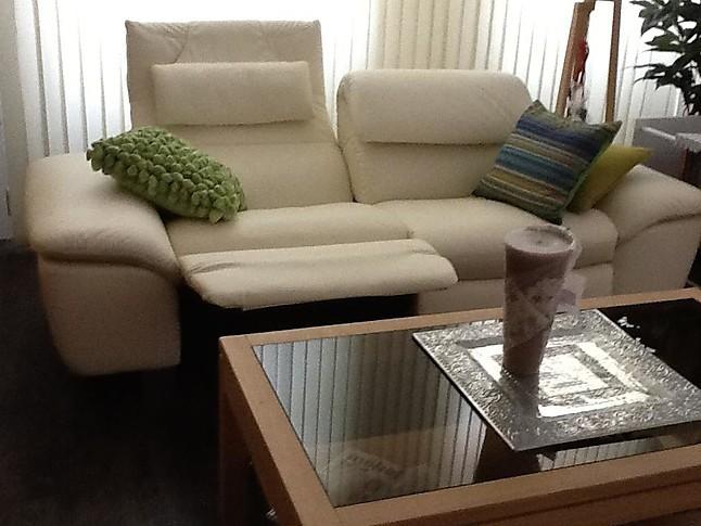 Sofas Und Couches 8100 Ledergarnitur 2 Und 25 Sitzer Global Wohnen
