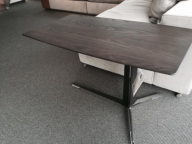 couchtische kidd von flexform beistelltisch sonstige m bel von meiser k chen gmbh in hanau. Black Bedroom Furniture Sets. Home Design Ideas