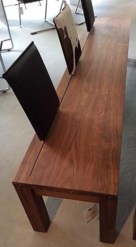 lampen hanau hanau lampen solilux 1801 en solilux 04. Black Bedroom Furniture Sets. Home Design Ideas