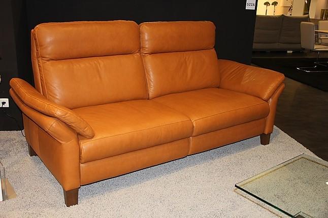 sofas und couches black label nabucco klassisches 2 sitzer mit relaxfunktionen willi schillig. Black Bedroom Furniture Sets. Home Design Ideas
