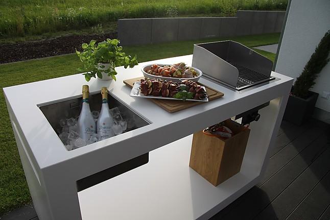 Outdoorküche Möbel Schweiz : Diverses trendmöbel des sommers outdoorküche