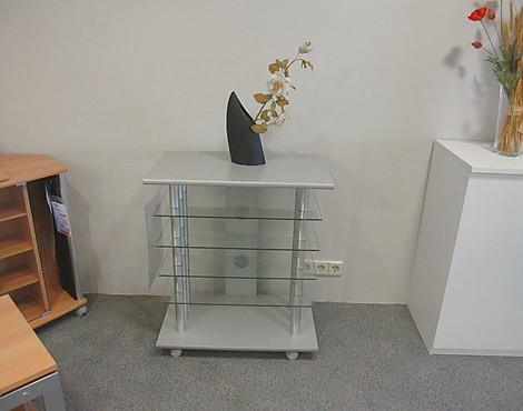 m belabverkauf wohnzimmer wohnw nde reduziert. Black Bedroom Furniture Sets. Home Design Ideas