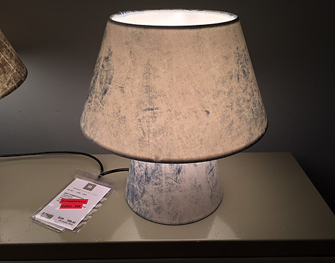 Foscarini / Diesel - Soft Power Piccola