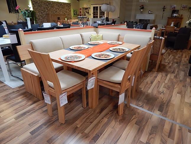 Möbel Happel eckbänke decker speisegruppe como decker möbel möbel happel